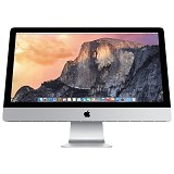APPLE iMac with 5K Retina Display [MF886J/A] All-in-One - Desktop All in One Intel Core i5